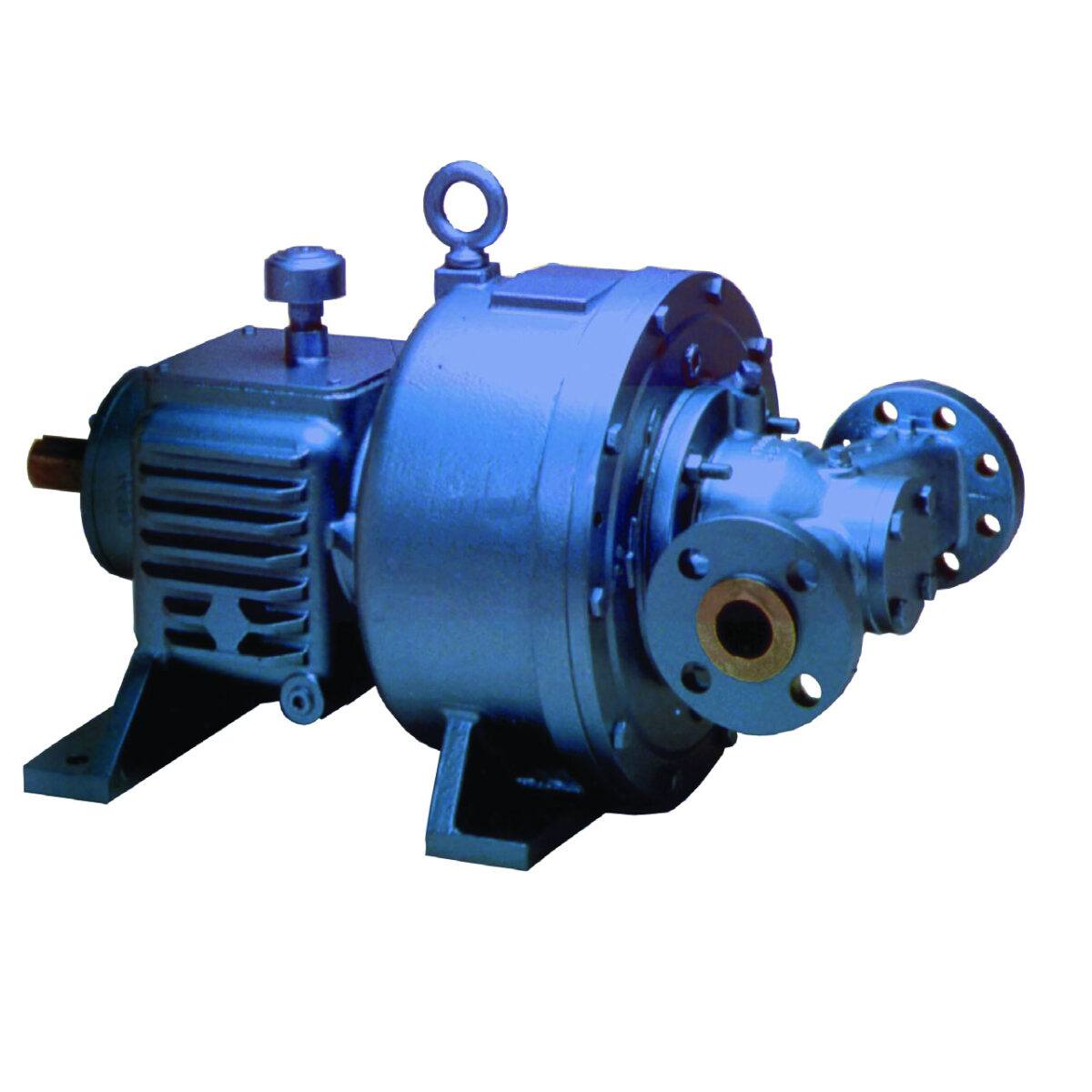 Kelair Pumps Australia | R11 Series