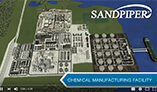Sandpiper Chemical Sump Pump Solutions
